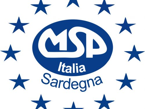 """MSP CARBONIA- CONVEGNO """"Fiscalità delle società sportive"""" 6 aprile"""
