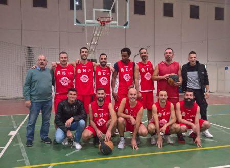 Foto Basket 2018-2019