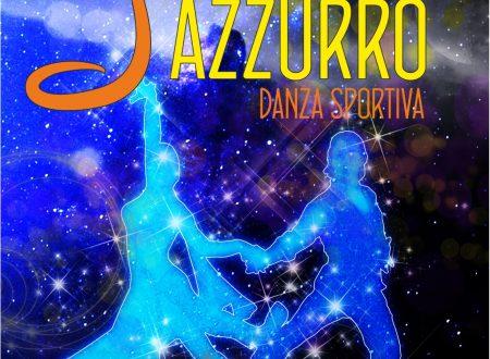 TIME TABLE DEFINITIVO TROFEO AZZURRO 16-17 Marzo 2019