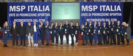 Foto Trofeo S. Efisio 2019